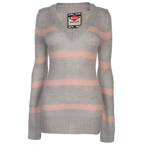 Essential Cooper Lee Cooper Ray Femmes Lee 4xqYInT