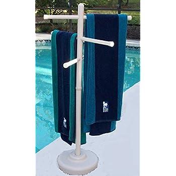 Amazon Com Outdoor Lamp Company 405brz Portable Outdoor 5