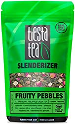 Image of the product Tiesta Tea Fruity Pebbles that is listed on the catalogue brand of Tiesta Tea.