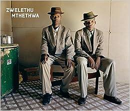Zwelethu Mthethwa Download.zip