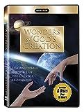 Wonders of God's Creation 6 pk.
