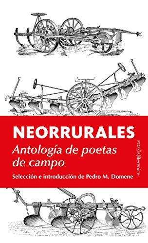 Neorrurales