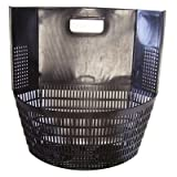 Replacement Leaf Basket For The Large Savio Skimmer Filter (SS0000) Part #RS003