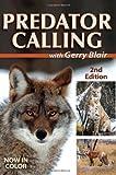 Predator Calling with Gerry Blair, Gerry Blair, 0896894762