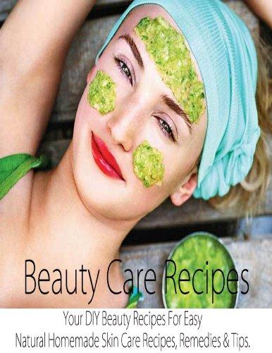 Rebecca Skin Care - 9