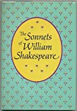 The Sonnets of William Shakespeare, William Shakespeare, 0517637502