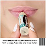 ChapStick 100% Natural Lip Butter 8-Hour Moisture