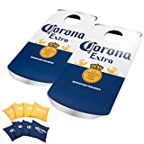 Corona Can Cornhole Bean Bag Toss Game 80-BBT09-COR