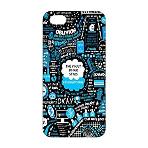 Sunday Afternoon on the Island of La Grande Jatte- the For Iphone 5C Case Cover Hard White Plastic Outer Shell with Inner Soft Black Hard Lining