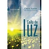 Ceifa de Luz (Portuguese Edition)