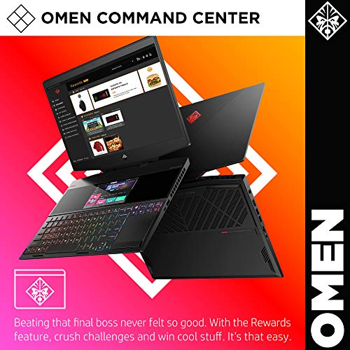 On the hunt for the best online laptop deals