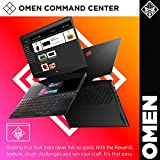 HP OMEN X 2S 2019 15-in Gaming Laptop with