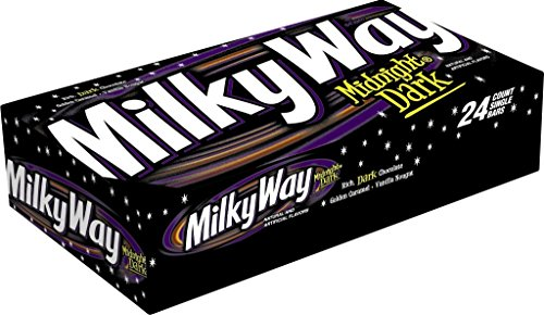 milky-way-midnight-dark-chocolate-singles-size-candy-bars-176-ounce-bar-24-count-box