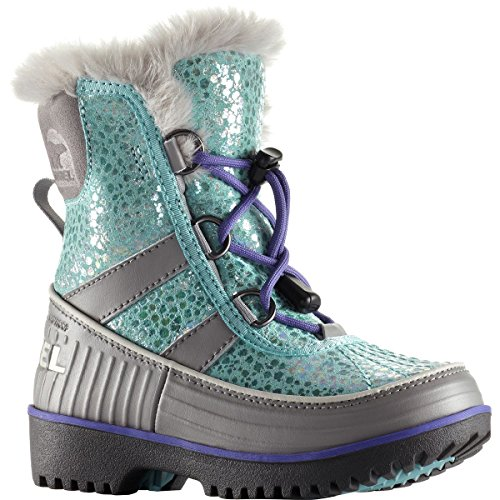 Botas de invierno Sorel Childrens Tivol