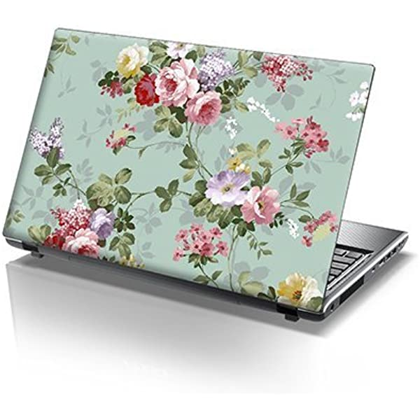 MOSISO Bolsa de Hombro Compatible con 2019 MacBook Pro 16 A2141/15 ...