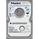 6Y080L0 Maxtor DiamondMax Plus 9 Hard Drive 6Y080L0