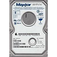 6Y080L0 Maxtor DiamondMax Plus 9 Hard Drive 6Y080L0