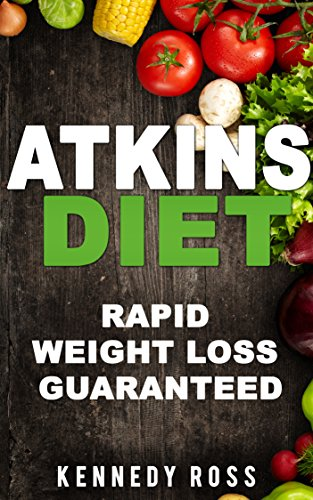 \OFFLINE\ Atkins Diet: RAPID WEIGHT LOSS GUARANTEED. Serie while weather Latino Mariana huracan barely