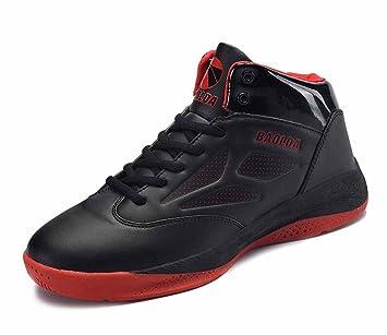 Respirantes Basket Hommes Ball 2017 Chaussures De 1wFPnqRFI
