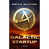 Galactic Startup