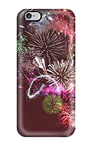 Hot Perfect Hard Case For Iphone 6 Plus/ Anti-scratch Protector Case (vector)