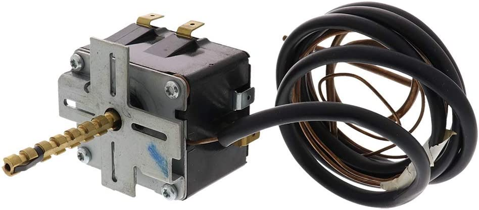 Universal Oven Thermostat 6700S0011