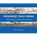 Gettysburg's Coster Avenue: The Brickyard Fight and the Mural