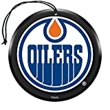 NHL Auto Air Freshener, 3-Pack