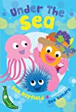 Under the Sea, Sue Mayfield, 1405256761