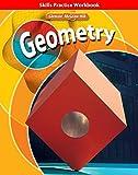 Geometry 9780078773464