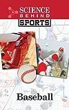 Baseball, Lizabeth Hardman, 142050262X