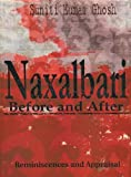 Naxalbari Before and After