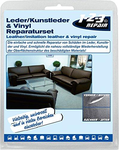 leather-leatherette-and-vinyl-repair-kit-diy-repairs-holes-tears-rips-cigarette-burns