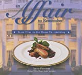 An Affair to Remember, Laurie G. Firestone, 1596370572