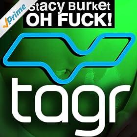 Stacy Burket - Oh Fuck!
