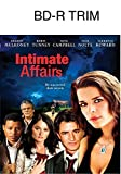 Intimate Affairs (Investigating Sex) [Blu-ray]