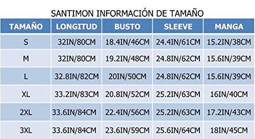 Santimon 7 Negro Mujeres Disponibles Abrigo Invierno De Colores Desgastar Packable Las Ligero Largo Capucha Chaqueta Abajo Con rOqrap