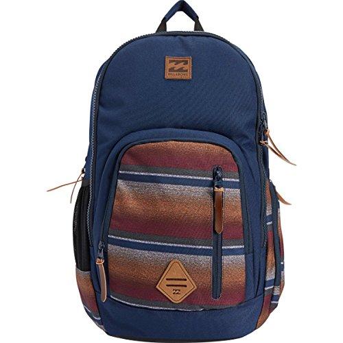 billabong-mens-command-backpack-stripes