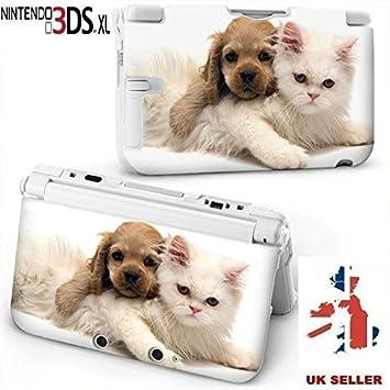rencontres en ligne chat salles UK