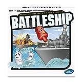 Hasbro Gaming Battleship Game