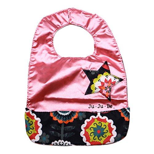 Reversible Italian Bags - 5