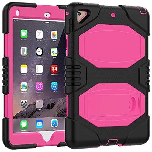 beezbom Soft Waterproof Dustproof Shockproof Silicone Tablet Protective Case Cases from beezbom