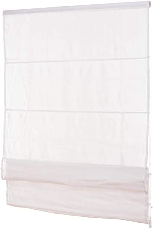 Awesome Blinds RINGBLOMMA 3 Colours /& 5 Sizes Polyester