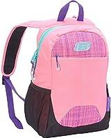 Skechers Fastlane Backpack (Pink)