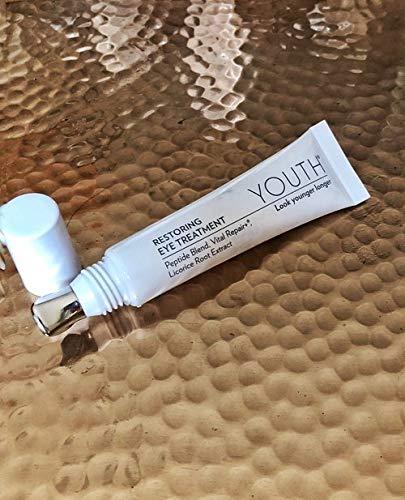 Shaklee YOUTH Restoring Eye Treatment 15 ml ()