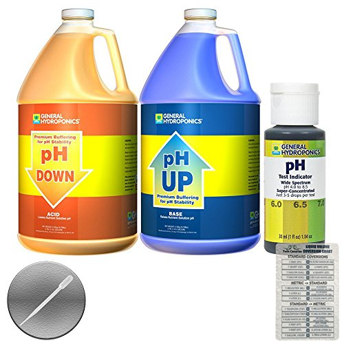general-hydroponics-3-pack-ph-control-test-kit-ph-down-1-gallon-ph-up-1-gallon-ph-test-indicator-1-o