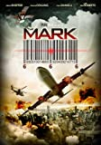 Mark [DVD] [Import]
