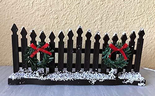 Dollhouse Led Christmas Lights