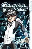 Candidate For Goddess V1 by Yukiru Sugisaki (April 13,2004)
