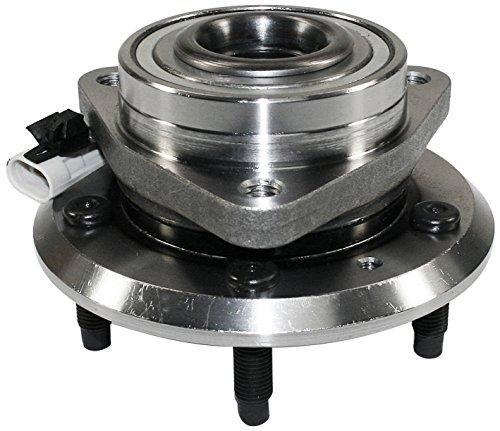 dura-international-29513276-front-hub-assembly
